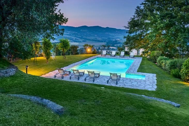 Property$image$201506$1435657853845 Umbertide Cortona
